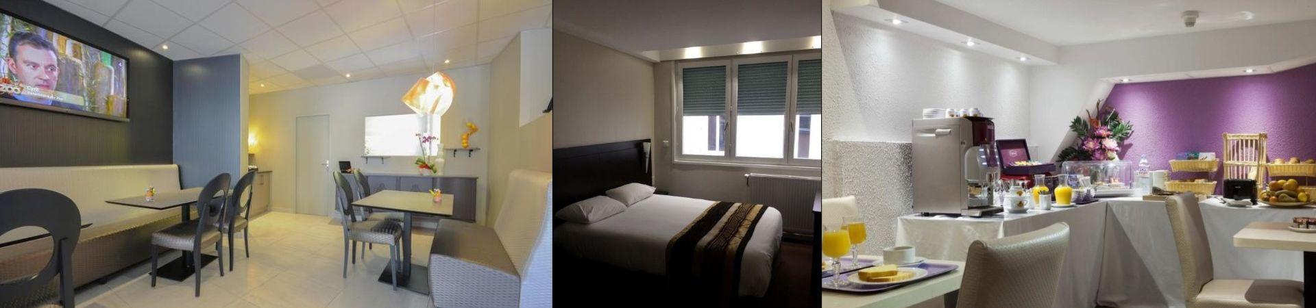 entreprise artisan renovation appartement maison isere 38. Black Bedroom Furniture Sets. Home Design Ideas